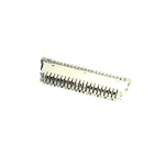 Cablenet 72-3413 electrical terminals