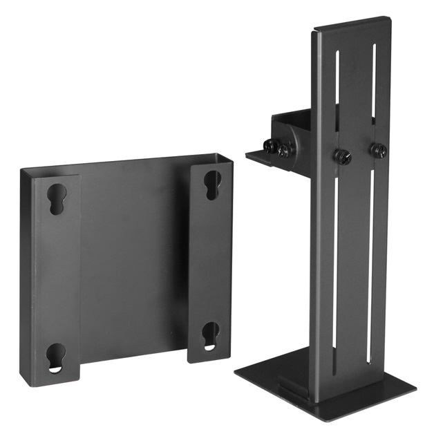 Lian Li Q09-1B mounting kit