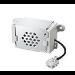 Star Micronics BU01-24-A buzzer