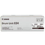 Canon 9458B001 (034) Drum kit, 32.5K pages