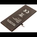 CoreParts MSPP6718 mobile phone spare part Battery Black