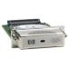 HP High-Performance Secure EIO Hard Disk