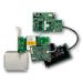 Broadcom CVPM05 Módulo de protección de caché