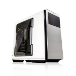 In Win 707 computer case Full-Tower White