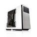 In Win 707 Full-Tower White computer case