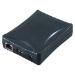 Brother PS-9000 External Print Server