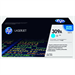 HP Q2671A (309A) Toner cyan, 4K pages @ 5% coverage