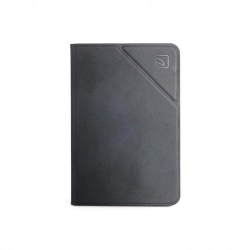 "Tucano Angolo 7.9"" Folio Black"