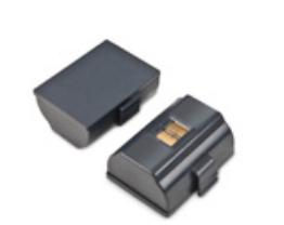Intermec 318-049-001 pieza de repuesto de equipo de impresión Batería