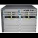 HP ProCurve 5412-92G-PoE+-4G v2 zl