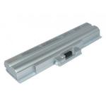 2-Power CBI3140A rechargeable battery