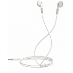 Radiopaq Mixx Tributes Headset In-ear White