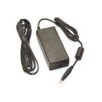 Elo Touch Solution E000648 Indoor Black