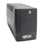Tripp Lite VS450T uninterruptible power supply (UPS) Line-Interactive 0.45 kVA 240 W