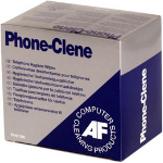 AF Phone-Clene Screens/Plastics