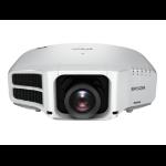 Epson EB-G7900U Desktop projector 7000ANSI lumens 3LCD WUXGA (1920x1200) White data projector