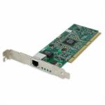 Hewlett Packard Enterprise 404820-001 Internal Ethernet 1000Mbit/s networking card