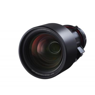 Panasonic ET-DLE170 projection lens PT-DZ870, PT-DW830, PT-DX100