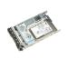 DELL 900GB SAS HDD