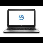 """HP 250 G5 2.5GHz i7-6500U 15.6"""" Silver"""