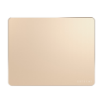 Satechi ST-AMPADG mouse pad Gold