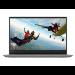 "Lenovo IdeaPad 330S Gris Portátil 39,6 cm (15.6"") 1366 x 768 Pixeles 7.ª generación de APU AMD Serie A9 4 GB DDR4-SDRAM 128 GB SSD Windows 10 Home"