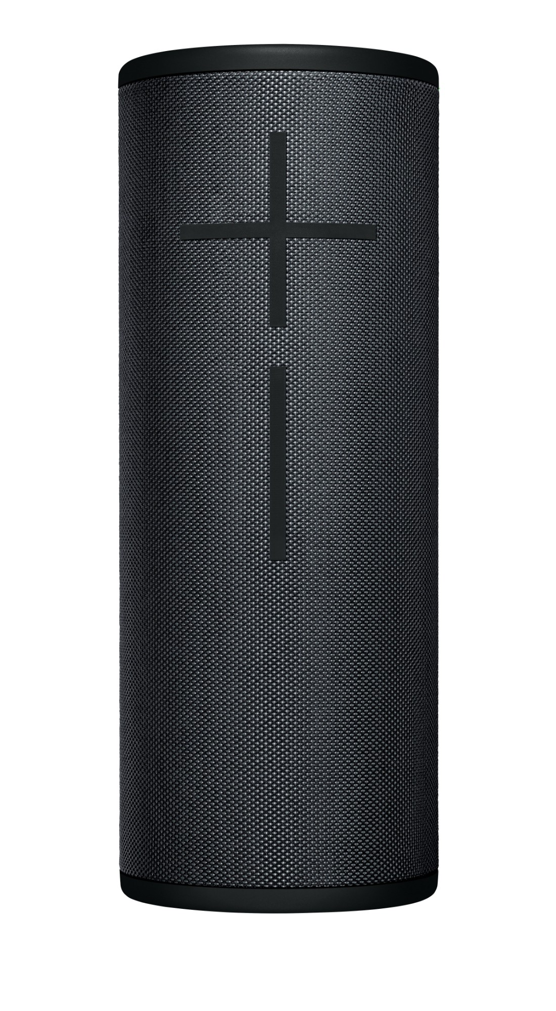 Ultimate Ears Megaboom 3 Negro