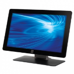 Elo Touch Solution 2201L MSR, gray
