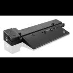 Lenovo 40A50230 Docking Black