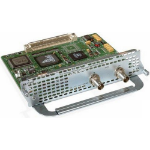 Cisco SM-X-1T3/E3= network switch module