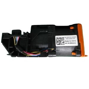 DELL Standard Fan for R640CK power cable 384-BBQF