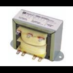 Altronix T2885D 89 lighting transformer