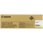 Canon 0255B002 (C-EXV 17) Drum unit, 60K pages