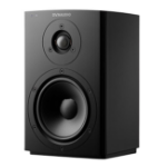 Dynaudio Xeo 2 Black loudspeaker 100 W