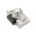 Epson F069000 Dot Matrix print head