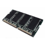 KYOCERA 870LM00075 printer memory 256 MB DRAM