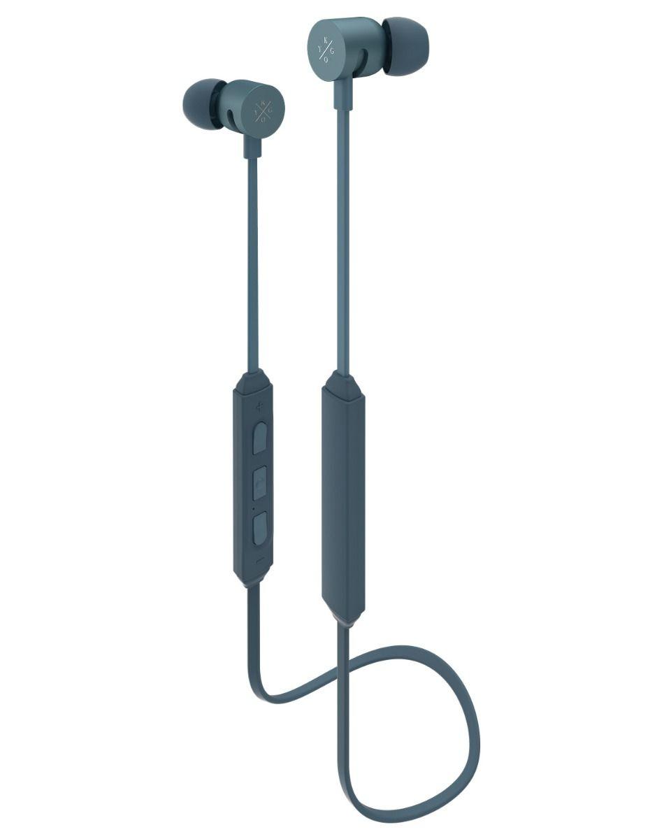 KygoLife E4/600 Earphones BT InEar G
