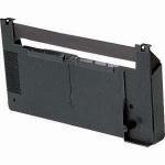 Epson ERC-18B printer ribbon