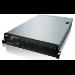 Lenovo ThinkServer RD440