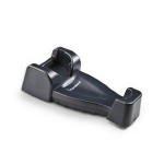 Intermec 852-901-001 holder indoor Active holder Black