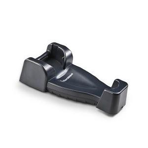 Intermec 852-901-001 soporte Interior Soporte activo para teléfono móvil Negro
