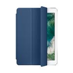 "Apple MN462ZM/A 9.7"" Folio Blue"