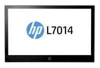 HP HP L7014 RPOS MONITOR