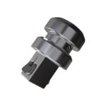 Kensington K67973WW cable lock accessory Gray 1 pc(s)