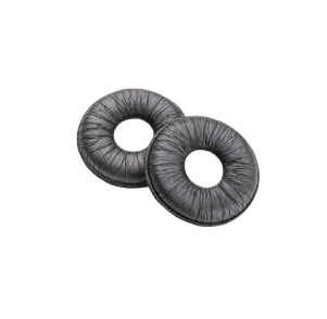 POLY 67712-01 headphone/headset accessory Cushion/ring set