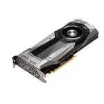 PNY GeForce GTX 1080 Ti Founders Edition 11GB GDDR5X