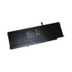 BTI RC30-0196 Battery