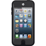 Otterbox Defender Cover Black