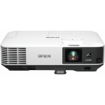 Epson EB-2040 4200ANSI lumens 3LCD XGA (1024x768) Desktop projector White