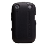 Case-mate Tough Cover BlackZZZZZ], CM020735